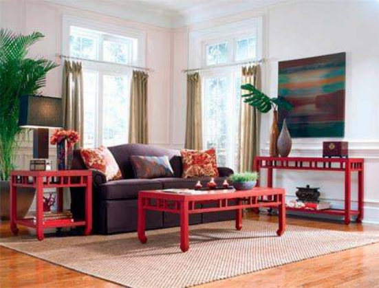 家具互联网给人们的生活带来哪些改变