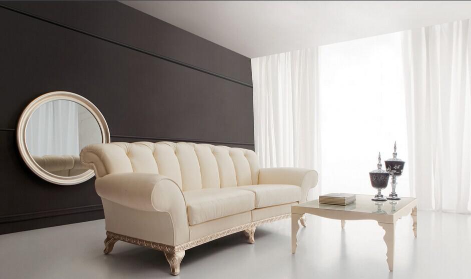 新型的装修模式――后现代家具