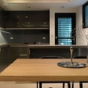 开放式厨房的优点具体有哪些呢