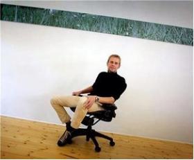 家具设计师已经称为了一种很流行的职业