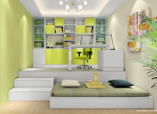 在家私网上商城选购家具时怎么看