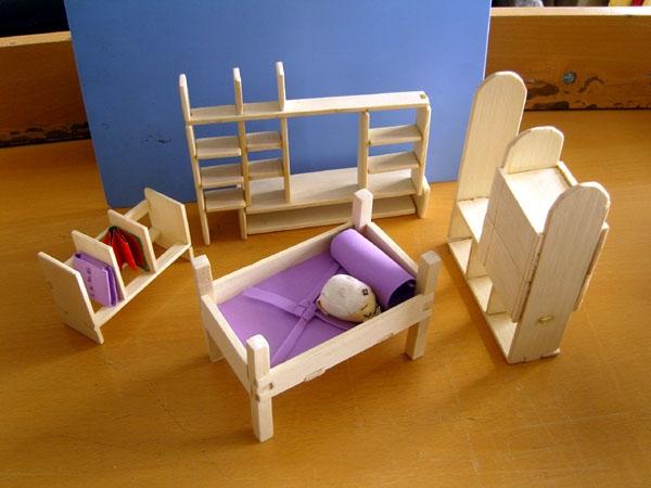 家居设计模型制作的几个要点