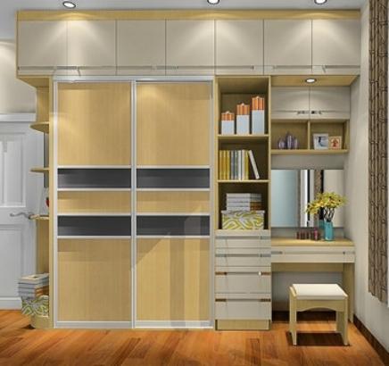 家具设计方向的潮流与趋势
