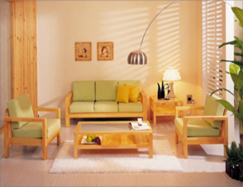 家具网站大全为买家提供相关信息