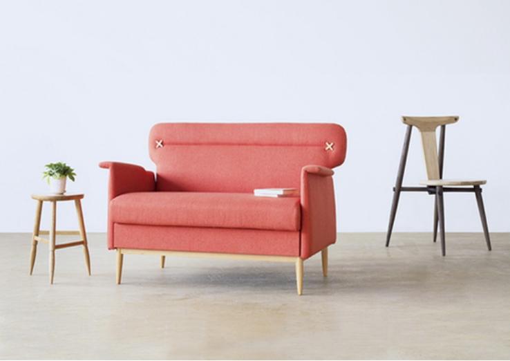 家具设计说明让顾客了解深入知识