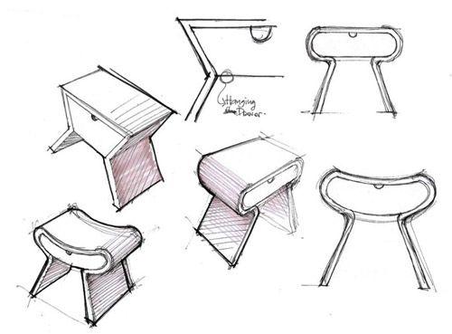 家具设计网站提供丰富的家具资讯