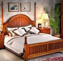 楸木家具价格和质量怎么样
