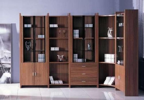 实木板式家具存在的两大好处