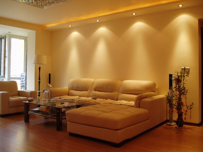 用100平米房屋装修效果图解决常见装修问题