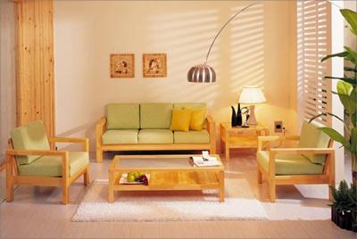 家具设计师培训主要学习哪些