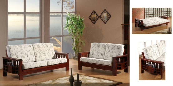 家具到哪个网站买比较好呢
