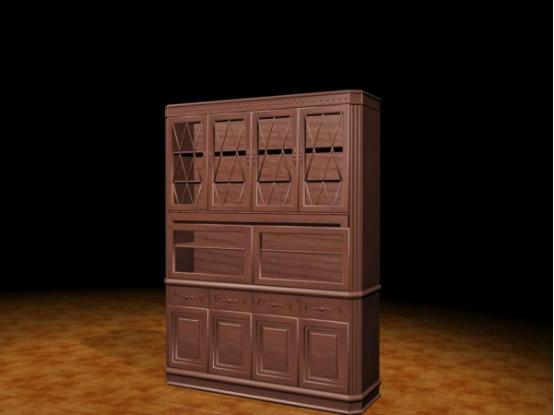 打柜子用什么板材好