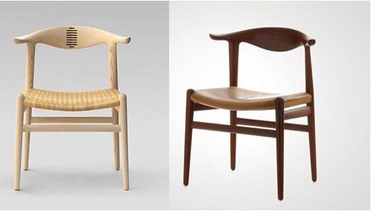 我最喜欢简约风格实木家具