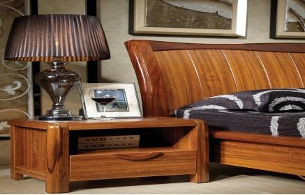 简述板木家具十大品牌及家具挑选