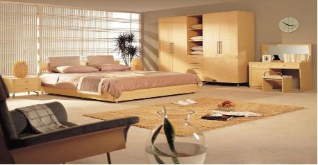 如何选择适合的板式家具设计网站