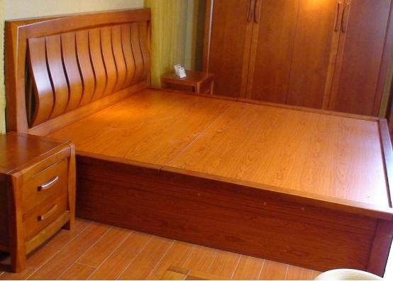 质量有保证的实木家具哪里有卖