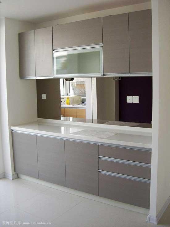 一万元厨房装修设计,一切皆有可能