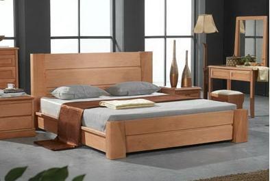 黑胡桃木家具十大品牌的优点