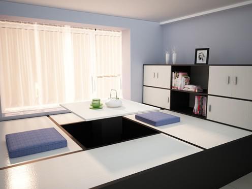 设计家具的网站