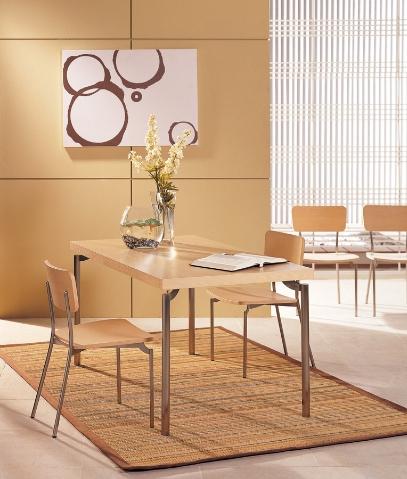 十大环保板式家具品牌的优点