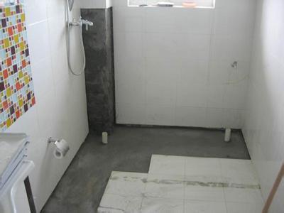 卫生间防水材料哪种好,保证安全