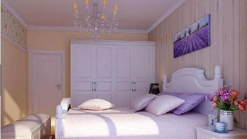 卧室挂什么画好,高贵自然都好