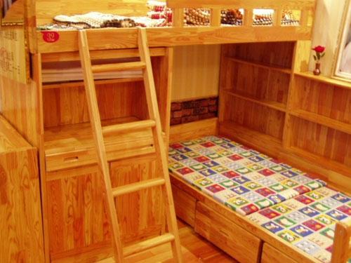 儿童实木家具品牌排行榜有什么用