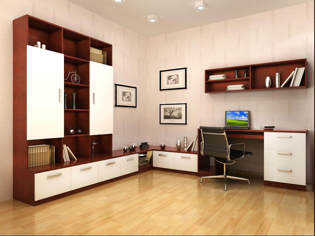 全屋定制家具品牌哪家好呢