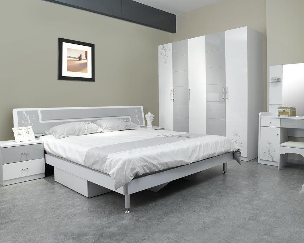 卧室组合家具