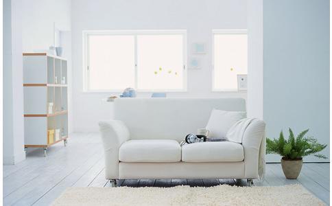 简单分析买家具去哪个网站好