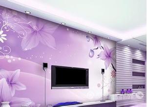 电视背景墙的砖选用什么比较好