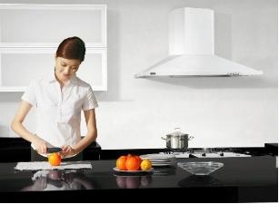 关于厨房用品品牌的详细介绍
