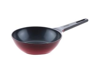 韩国厨房用品选购攻略详细介绍
