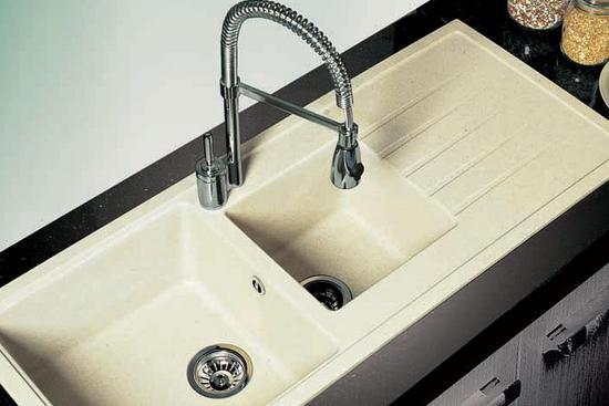 厨房水槽品牌有哪些