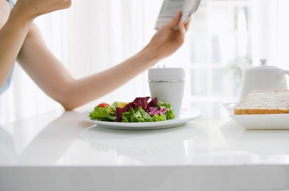 厨房用电热水器的使用好处