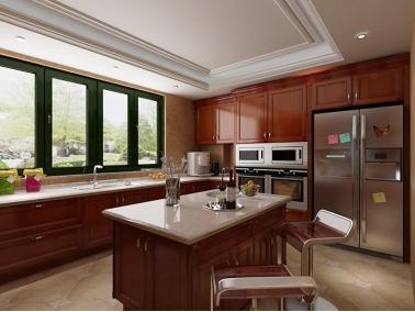 家用厨房小电器带来的情趣生活