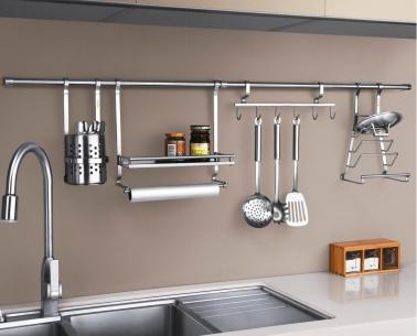 厨房挂件品牌,让你的厨房整洁起来