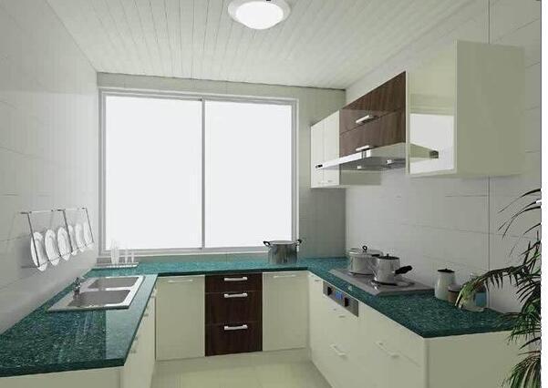 整体厨房加盟攻略 让发展之路更光明