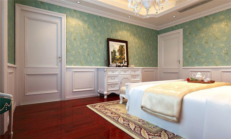 卧室怎样装修才能最好看