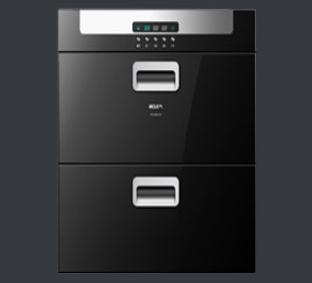 名气厨房电器,经久耐用的厨房电器