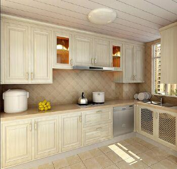安装厨房排烟设备的三大理由