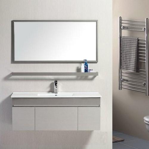 你了解卫生间里的洗脸盆吗