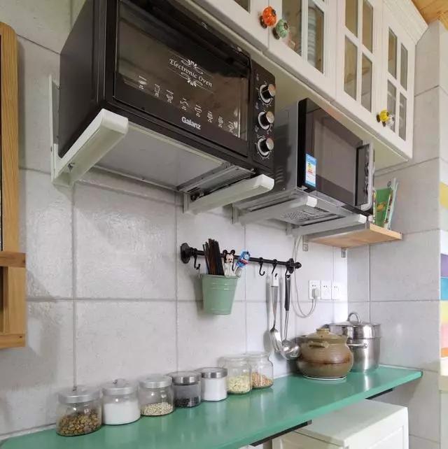 厨房经验,只有会做饭的人才明白
