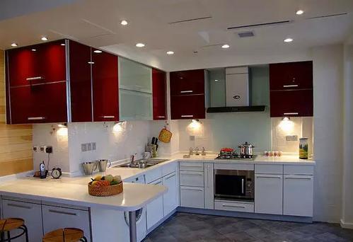 厨房电器十大品牌,过优质的生活