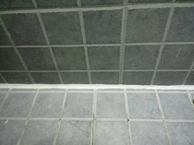 如何做好卫生间瓷砖的防水