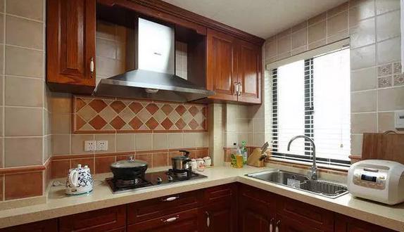 厨房小窍门,厨房灶具选购全攻略