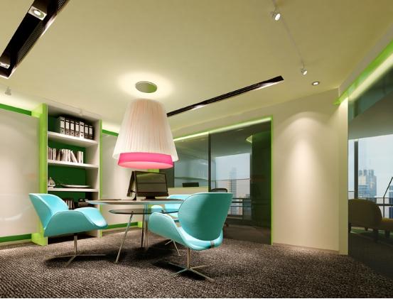 创意家具设计营造舒适家居生活