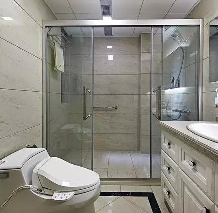 关于卫生间隔板的材料以及销售价格