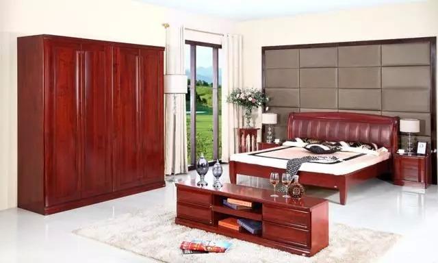 家具去油漆味,6方法搞定