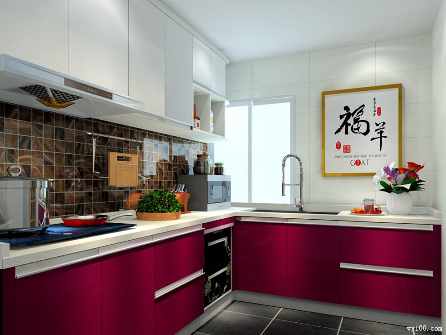 大学生创业厨房电器加盟,一年营业额近200万